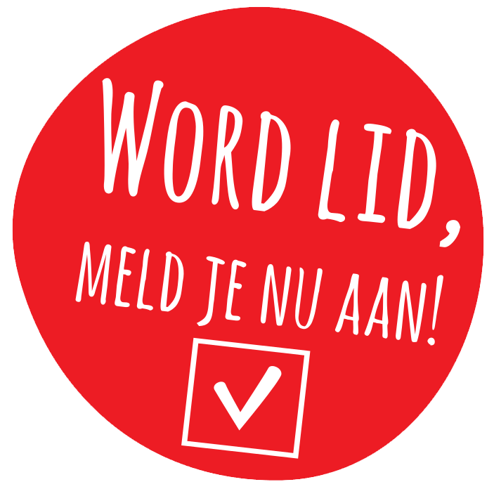 word lid button