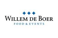 Willem de Boer