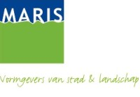 Logo-Maris-Vormgevers Web