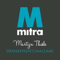 Mitra Thiele